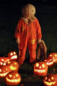 halloween movie pumpkin 269 best i love sam images on pinterest horror films horror and