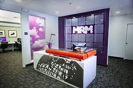 Commercial Building Interior Design by Commercial Client Interior Design Portfolio Professional Design