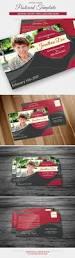 Funeral Invitation Card Template Postcard Template Graphics Designs U0026 Templates
