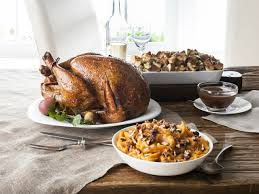 can 1 thanksgiving dinner ruin your six pack abs s fitness