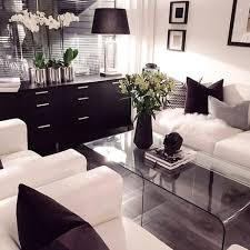 fashion home interiors fashion home interiors 1000 images about high fashion office