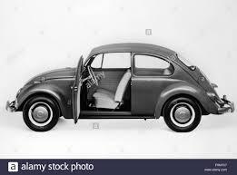 volkswagen vw beetle volkswagen vw beetle 1960s stock photo royalty free image