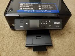 epson expression home xp 430 small in one review