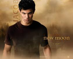 twilight fever strikes or is that taylor fever jason in