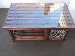 farmhouse coffee table ideas home design for legs orses fall