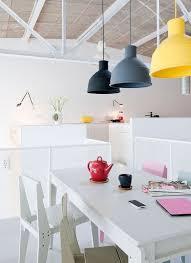 design garderobenstã nder 31 best images about leilihed on mauve floor ls