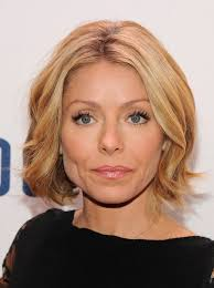 kelly ripa hair style hairstyles to do for kelly ripa hairstyles kelly ripa hair