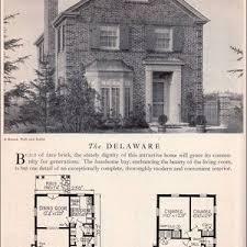 historic revival house plans farmhouse plans revival plan historical houses house