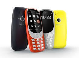 Nokia Phones Meme - legendary nokia phone gets a reboot yle uutiset yle fi