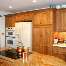 Honey Oak Kitchen Cabinets Wall Color Honey Oak Cabinets Best 25 Updating Oak Cabinets Ideas On