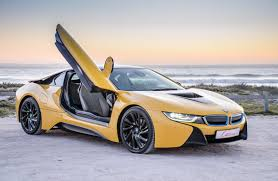 Bmw I8 Roadster - bmw i8 coupe 2017 review cars co za