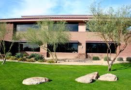 phoenix commercial landscape design commercial landscaping