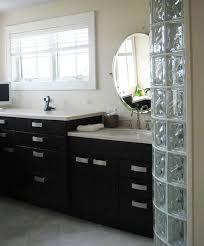Designer Kitchen Cupboards 37 Best Tedd Wood Cabinetry Images On Pinterest Baking