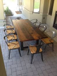 Ikea Compact Table And Chairs Home Design Excellent Outdoor Table And Chair Best Bistro Chairs
