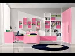 DIY Kids Room Decor Ideas Girls YouTube - Diy kids room decor