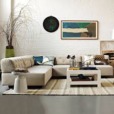 firm sectional sofa 20 present day sectional sofas for a fashionable interior decor