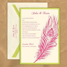 Wedding Invitation E Cards Wedding Invitation E Card Invitation Card Gallery