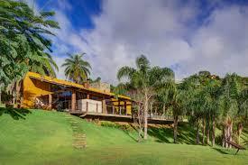 a country home in brazil by ana cristina faria maria flavia melo