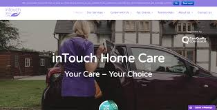home based design jobs uk home based web design jobs uk home home bathroom ideas design and