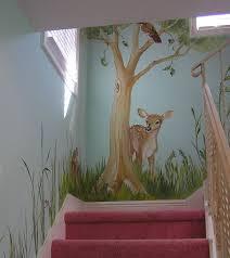 Best  Kids Wall Murals Ideas On Pinterest Kids Murals Mural - Kids rooms murals