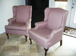 ideas for making your own wingback recliner u2014 cabinets beds