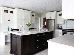 kitchen ls ideas modern u shape kitchen with white kitchen cabinets and