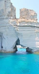 best 25 christmas island ideas on pinterest christmas island