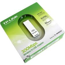 clé wifi usb 2 0 tp link tl wn722n 150 mo s sur le site tplink tp link 300mbps wireless n usb end 3 7 2019 8 15 am