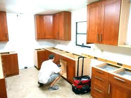 cabinet prices per linear foot cabinet cost per linear foot how much are kitchen cabinets per