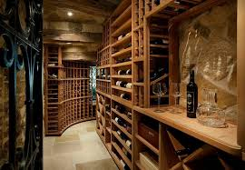 wine cellar design ideas room furniture ideas