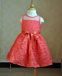 fashion design small girls dress fashion design small girls dress