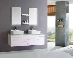 endearing 25 modern bathroom vanities without sinks design ideas