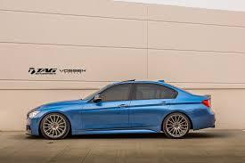 best for bmw 335i best bmw 335i f30 exhaust sound