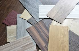 wood grain rubber flooring flooring designs