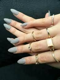 best 25 blue matte nails ideas on pinterest royal blue nail