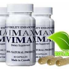 toko vimax canada asli di lung obat pembesar penis 08126331150