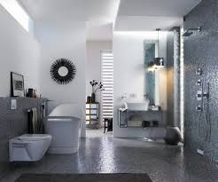 gestaltung badezimmer ideen ideen fr kleines badezimmer kleines bad ideen platzsparende