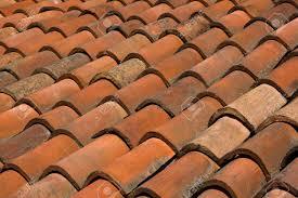Tile Roofing Materials Backsplash Tiles Roof Tile Colours Roof Tile Manufacturers