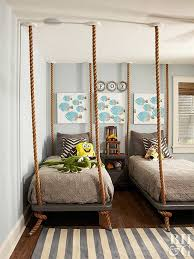 Boys Bedroom Ideas Our Favorite Boys Bedroom Ideas