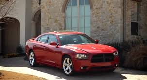 dodge charger rt engine 2012 dodge charger r t review car pro usa