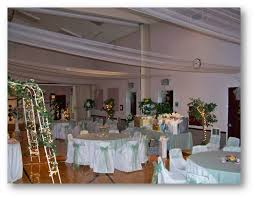 Wedding Decoration Rentals One Stop Wedding Wedding Decoration Rentals