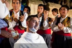 mariage kurde tradition du mariage en turquie mariage turc toutelaturquie