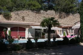 chambre d hotes bedoin vaucluse location de vacances chambre d hôtes à bedoin vaucluse provence