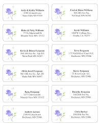 wedding invitation address labels wedding invitation address labels whatstobuy