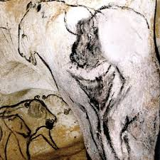 a gallery of cave paintings from the chauvet cave as part of the bradshaw foundation france rock art archive the chauvet cave is one of the most famous