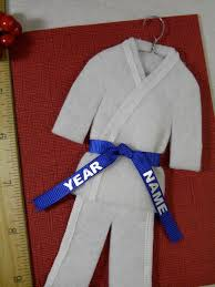 420 best kick and spar images on martial arts