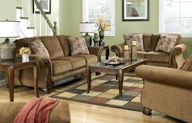 living room furniture online used furniture sale online full size of used furniture for se