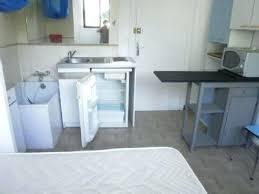 chambre a louer marseille pas cher louer une chambre a marseille sanantonio independent pro