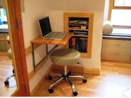 wall mount computer desk wall mounted desk folding table home