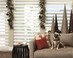 save with hunter douglas rebates at the finishing touches interior